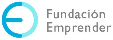 Fundación Emprender